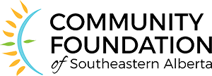 Community Foundation of South Eastern Alberta