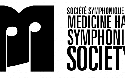 New Fund Established: Medicine Hat Symphonic Society