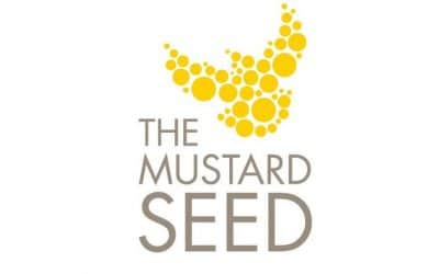 New Fund: The Mustard Seed