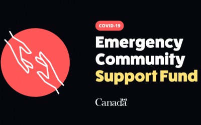 Emergency Community Support Fund