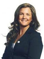 Laura Gauley